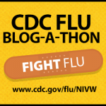CDC Blog-A-Thon