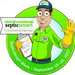 Septic Smart Seal 2017