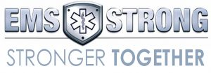 EMS Strong, Stronger Together
