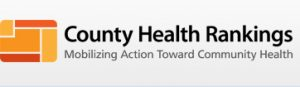 county-health-rankings-logo