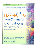 living-a-healthy-life-book