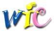 wiclogo