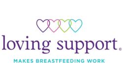 WIC Breastfeeding Home