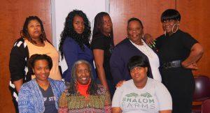 community-advocates