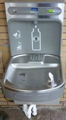 hydrationstation
