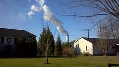 coalplanthouse