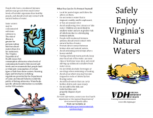 Safely Enjoy Natural Waters_v2_Page_2