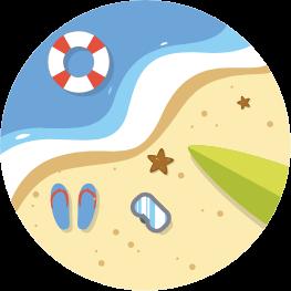 Beach Monitoring