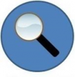 View a Restaurant Inspection Report