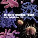 Antibiotic Resistance Threats in the United States, 2013