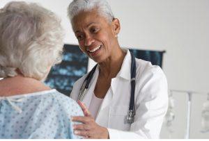 elderlyanddisabledpre-admissionscreeningprogram