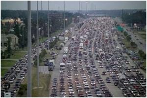 evacuation_gridlock
