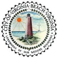 vb_city_logo