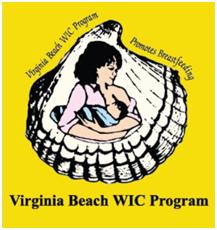 vb_wic_breastfeeding