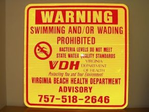 warning_beachclosed_12