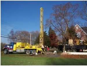 drilling_well