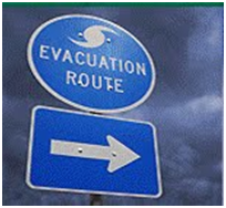 evacuation_route