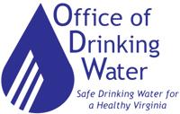 Office of Drinking Water logo