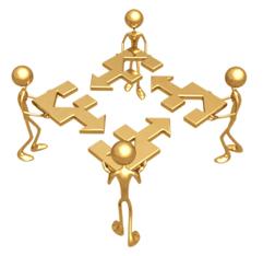 team-gold