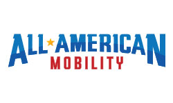 All American Mobility