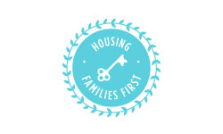 Housing Families First