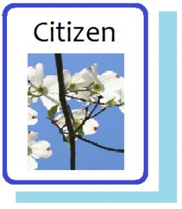 Citizen Legend Image