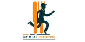 Meal Detective