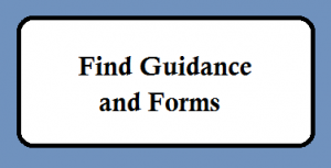 find guidance forms