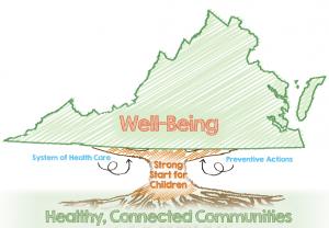 wellbeingmap