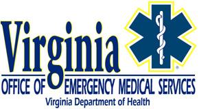 Virginia Office of EMS