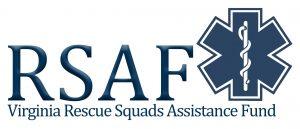 RSAF Grants Program – Emergency Medical Services
