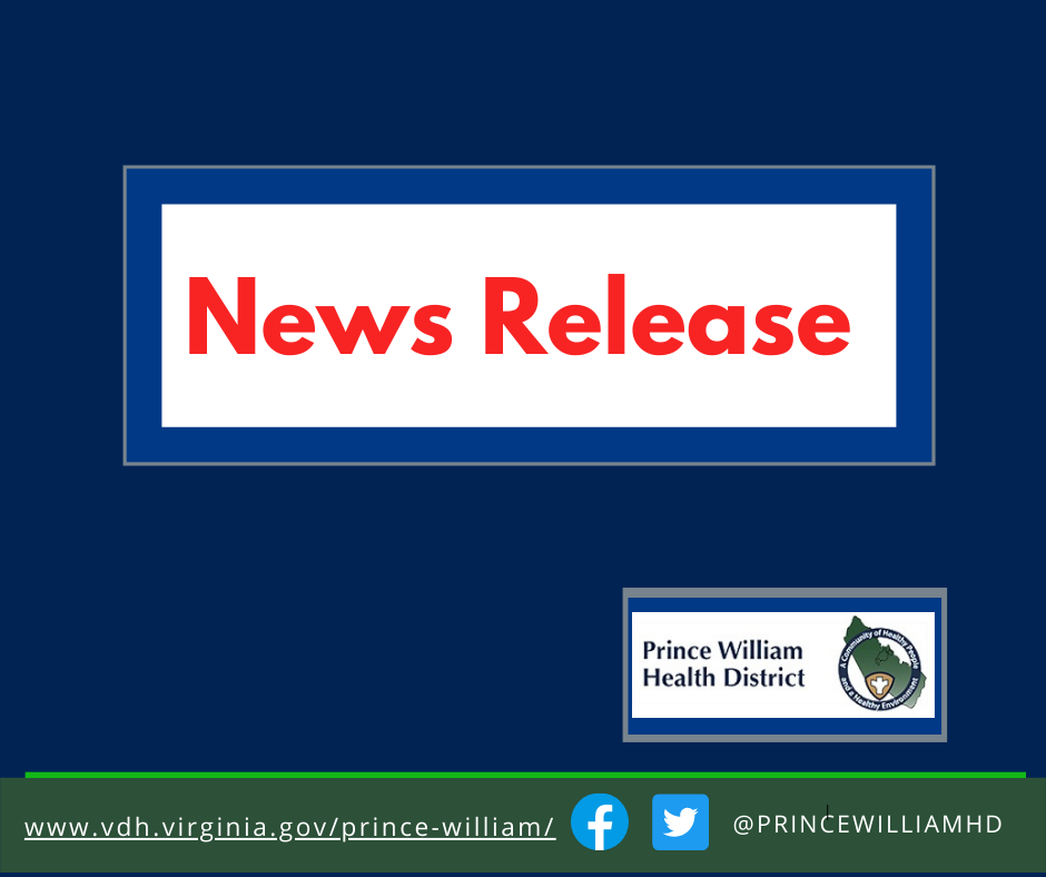 PWHD website graphic News Release