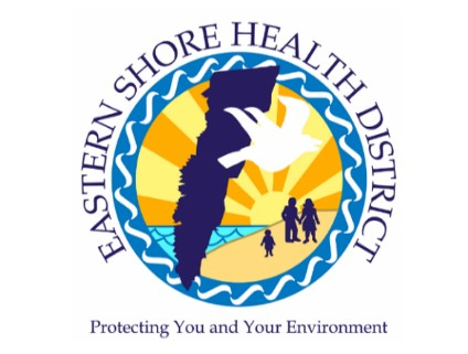 Eastern Shore Health District