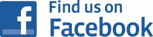 FindUsOnFacebook_v2