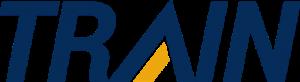 TRAIN new logo
