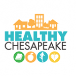Healthy Chesapeake - Coalition of government and businesses for a healther Chesapeake