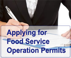 applyfoodservice
