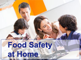foodsafetyhome
