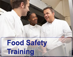 foodsafetytraining