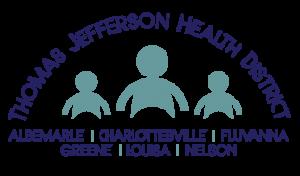 TJHD Logo
