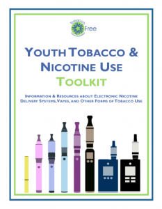 tobacco toolkit